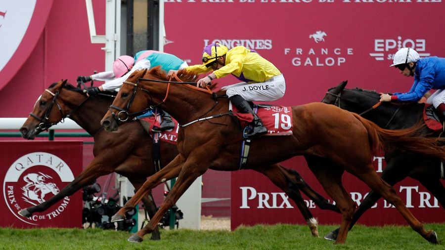 Enable holds off Sea Of Class